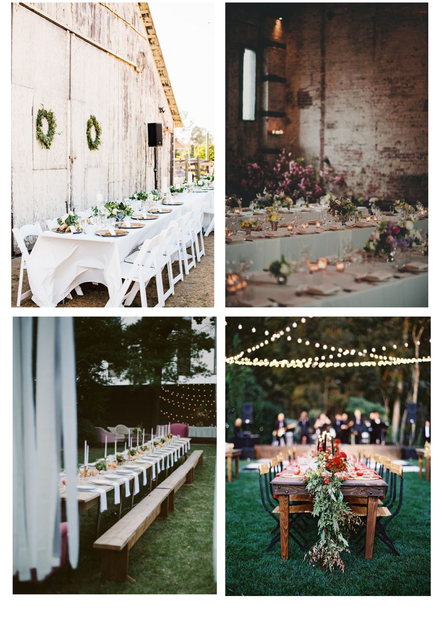 diner-tablee-decoration-wedding-planner