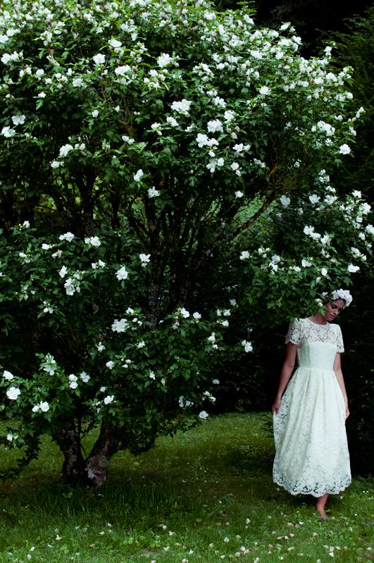 Elise-Hameau-robe-de-mariee-2015-soizic
