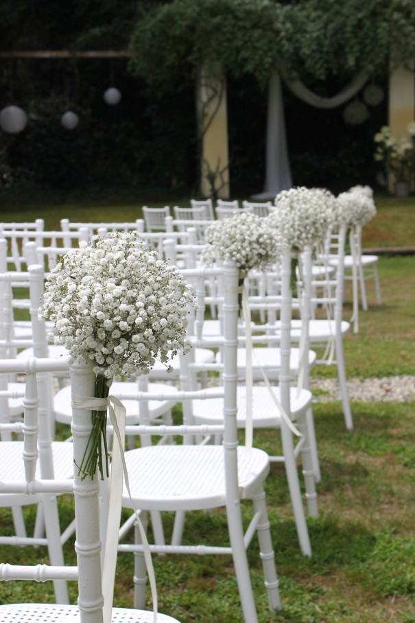 Fleurs-mariage-wedding-planner-nantes