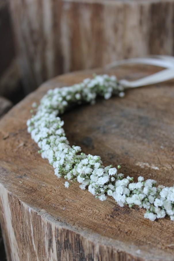 fleuriste-mariage-wedding-planner-nantes