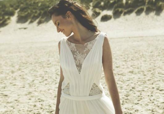 Sophie-Sarfati-robe-de-mariée-2015-trevisse
