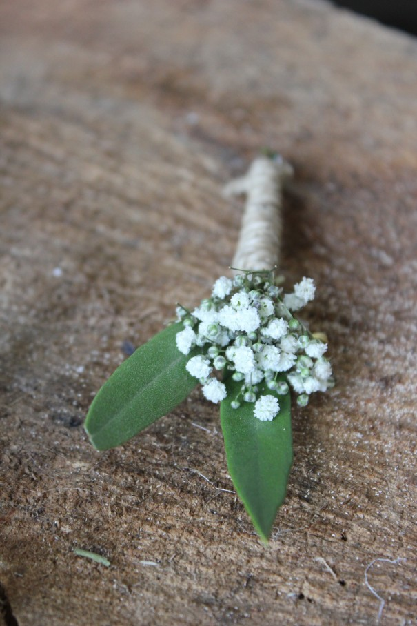 boutonnière-mariage-fleuriste-nantes