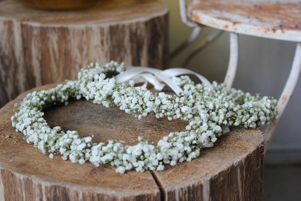 couronne-fleurs-mariage-nantes