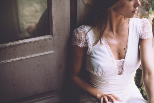 lorafolk-robe-de-mariée-2015-edith