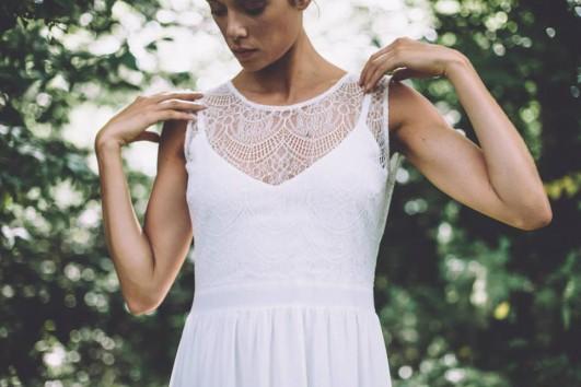 lorafolk-robe-de-mariée-2015-romie